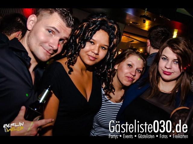 https://www.gaesteliste030.de/Partyfoto #94 E4 Berlin vom 22.12.2012