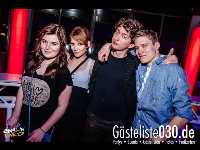 https://www.gaesteliste030.de/Partyfoto #58 E4 Berlin vom 22.12.2012