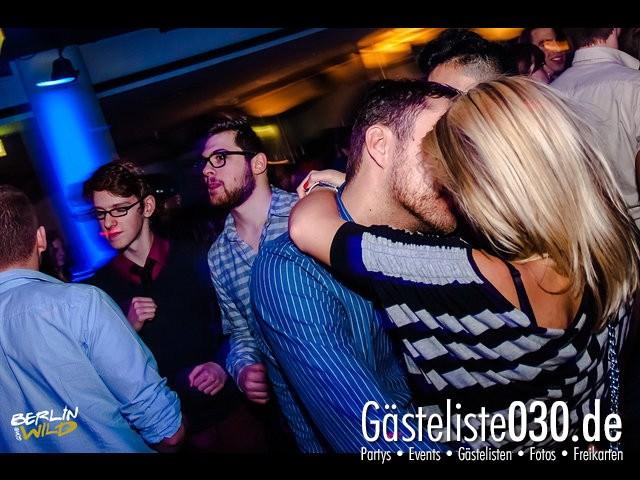 https://www.gaesteliste030.de/Partyfoto #126 E4 Berlin vom 22.12.2012