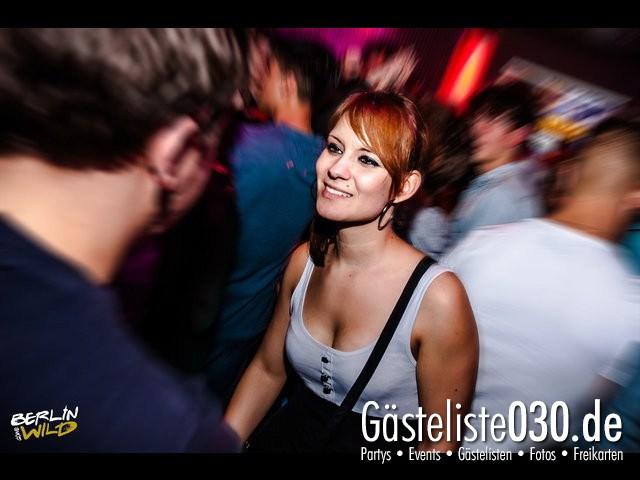 https://www.gaesteliste030.de/Partyfoto #91 E4 Berlin vom 22.12.2012