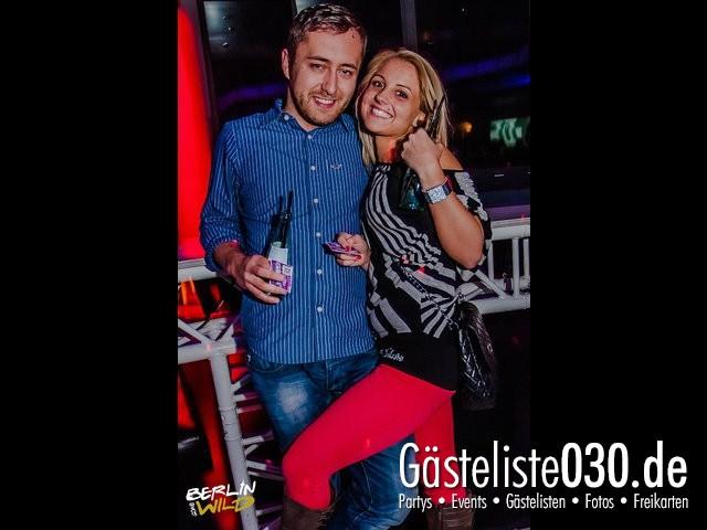 https://www.gaesteliste030.de/Partyfoto #53 E4 Berlin vom 22.12.2012