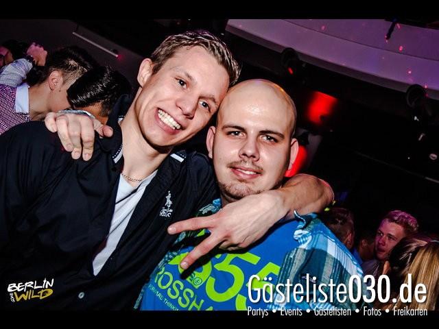 https://www.gaesteliste030.de/Partyfoto #61 E4 Berlin vom 22.12.2012