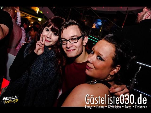 https://www.gaesteliste030.de/Partyfoto #140 E4 Berlin vom 22.12.2012