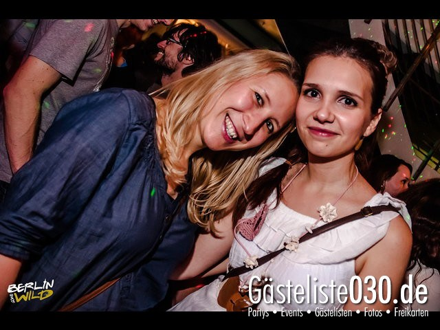 https://www.gaesteliste030.de/Partyfoto #98 E4 Berlin vom 22.12.2012