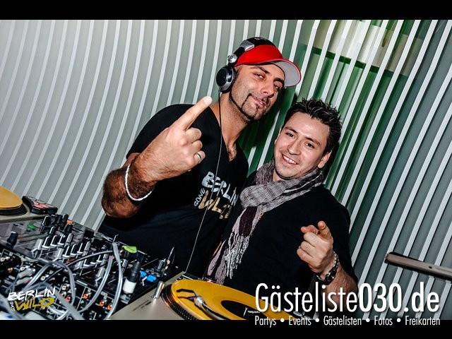 https://www.gaesteliste030.de/Partyfoto #26 E4 Berlin vom 22.12.2012