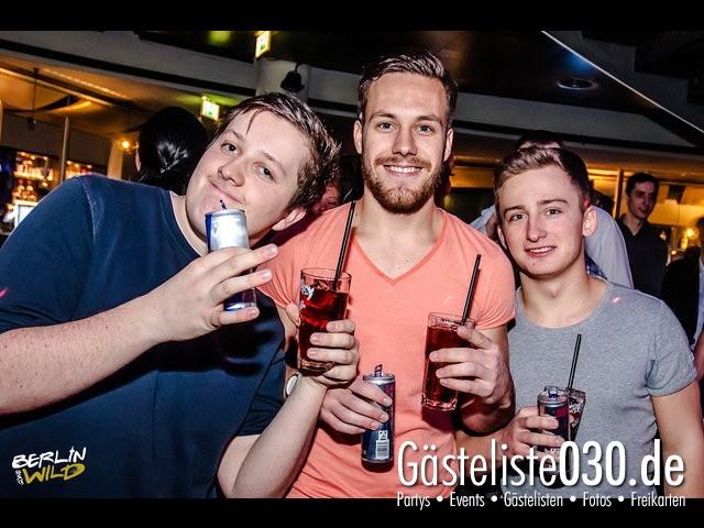 https://www.gaesteliste030.de/Partyfoto #62 E4 Berlin vom 22.12.2012