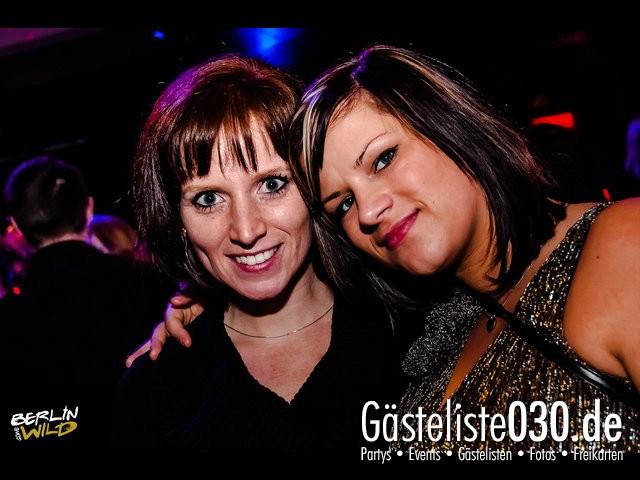 https://www.gaesteliste030.de/Partyfoto #64 E4 Berlin vom 22.12.2012