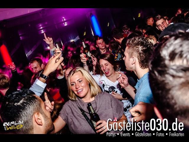 https://www.gaesteliste030.de/Partyfoto #116 E4 Berlin vom 22.12.2012