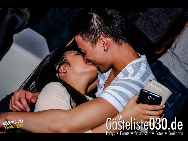 https://www.gaesteliste030.de/Partyfoto #110 E4 Berlin vom 22.12.2012