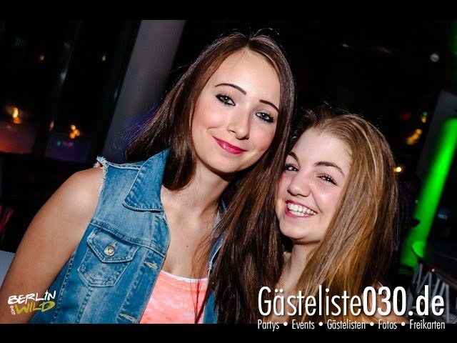 https://www.gaesteliste030.de/Partyfoto #49 E4 Berlin vom 22.12.2012