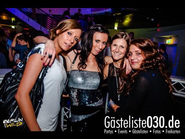 https://www.gaesteliste030.de/Partyfoto #136 E4 Berlin vom 22.12.2012