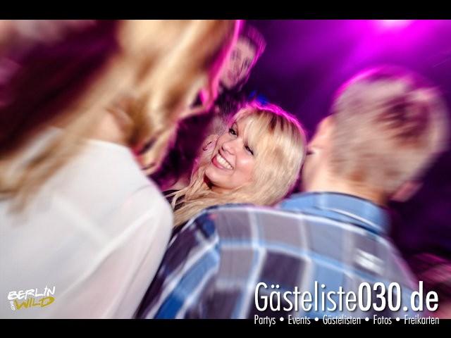https://www.gaesteliste030.de/Partyfoto #121 E4 Berlin vom 22.12.2012