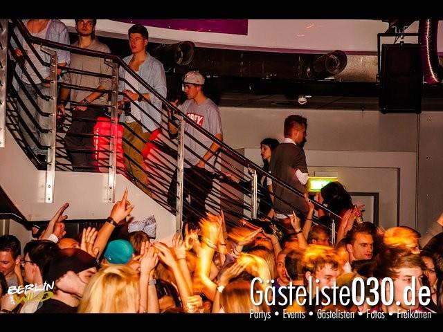 https://www.gaesteliste030.de/Partyfoto #9 E4 Berlin vom 22.12.2012