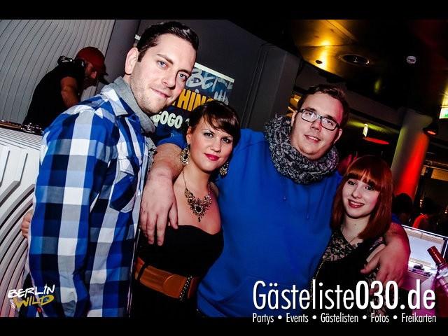 https://www.gaesteliste030.de/Partyfoto #84 E4 Berlin vom 22.12.2012