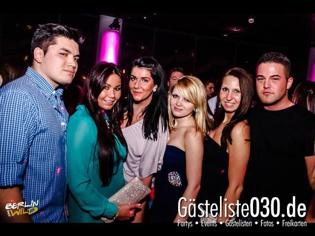 https://www.gaesteliste030.de/Partyfoto #90 E4 Berlin vom 22.12.2012