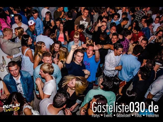 https://www.gaesteliste030.de/Partyfoto #137 E4 Berlin vom 22.12.2012