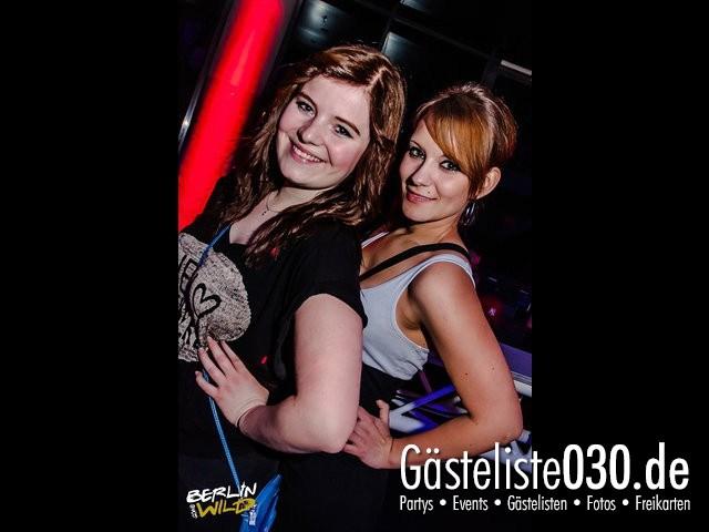 https://www.gaesteliste030.de/Partyfoto #60 E4 Berlin vom 22.12.2012
