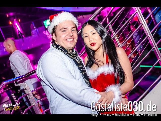 https://www.gaesteliste030.de/Partyfoto #133 E4 Berlin vom 22.12.2012