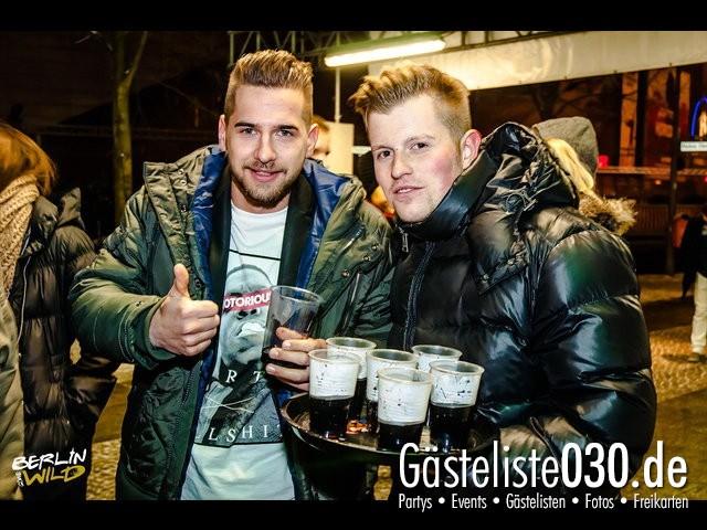 https://www.gaesteliste030.de/Partyfoto #71 E4 Berlin vom 22.12.2012