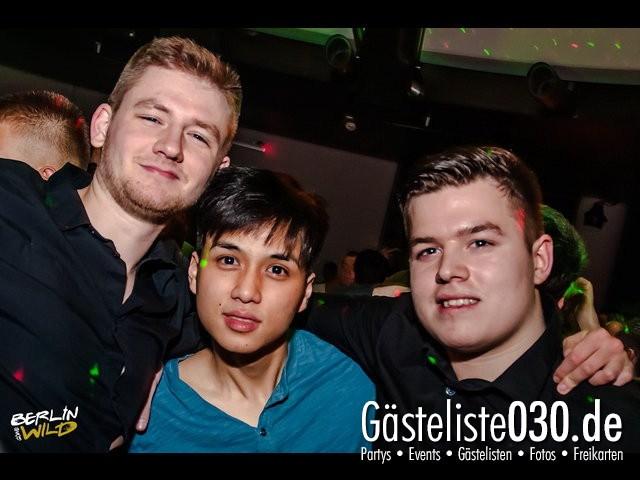 https://www.gaesteliste030.de/Partyfoto #96 E4 Berlin vom 22.12.2012