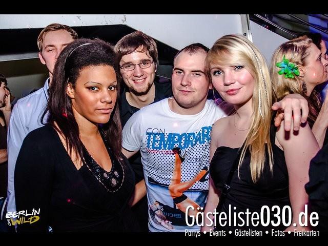 https://www.gaesteliste030.de/Partyfoto #7 E4 Berlin vom 22.12.2012