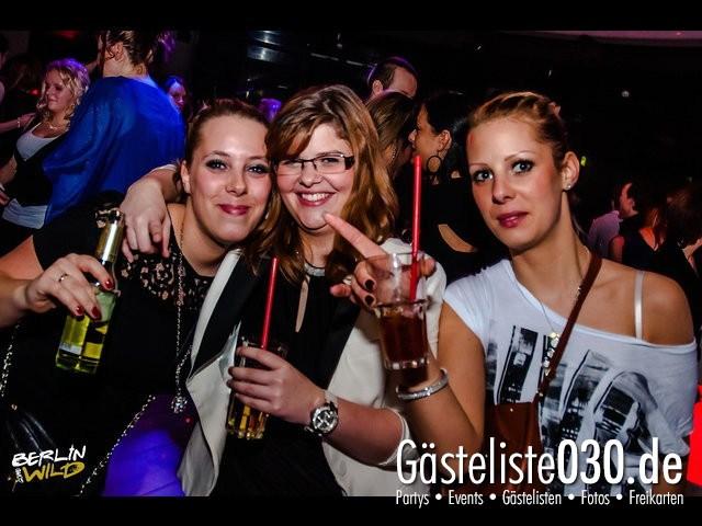 https://www.gaesteliste030.de/Partyfoto #65 E4 Berlin vom 22.12.2012