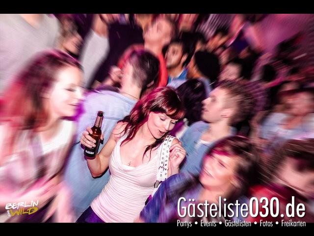 https://www.gaesteliste030.de/Partyfoto #134 E4 Berlin vom 22.12.2012