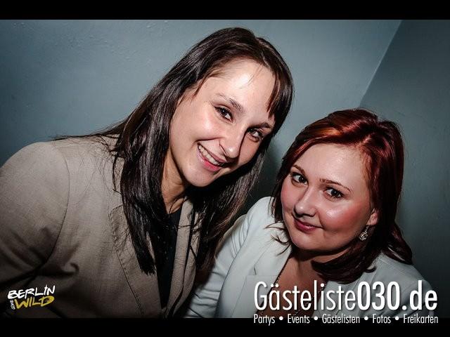 https://www.gaesteliste030.de/Partyfoto #30 E4 Berlin vom 22.12.2012