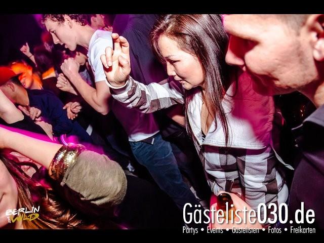https://www.gaesteliste030.de/Partyfoto #118 E4 Berlin vom 22.12.2012