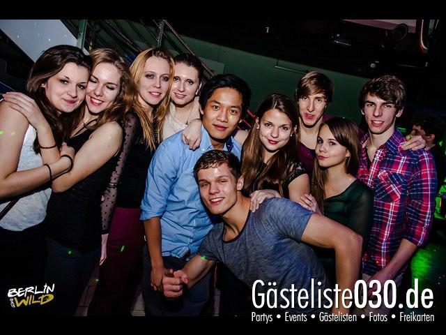 https://www.gaesteliste030.de/Partyfoto #47 E4 Berlin vom 22.12.2012