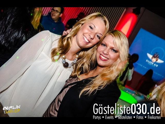 https://www.gaesteliste030.de/Partyfoto #97 E4 Berlin vom 22.12.2012