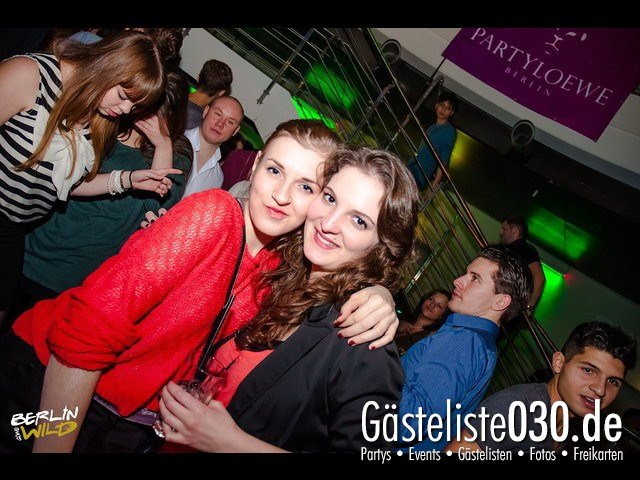 https://www.gaesteliste030.de/Partyfoto #101 E4 Berlin vom 22.12.2012