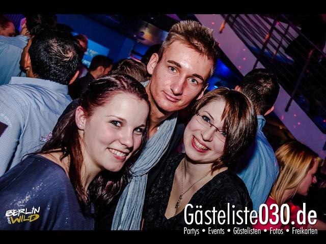 https://www.gaesteliste030.de/Partyfoto #87 E4 Berlin vom 22.12.2012