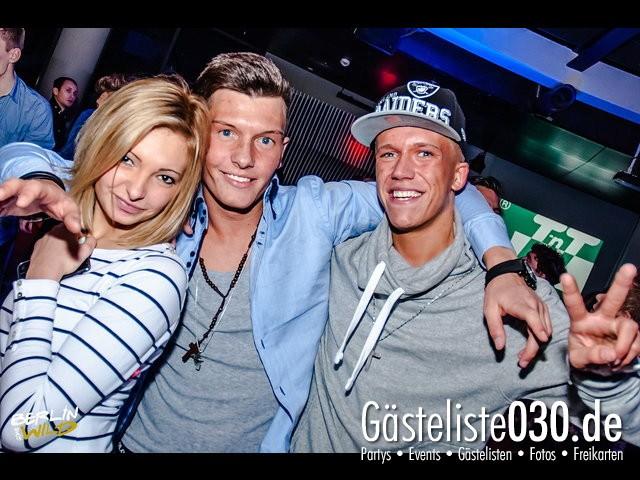 https://www.gaesteliste030.de/Partyfoto #54 E4 Berlin vom 22.12.2012