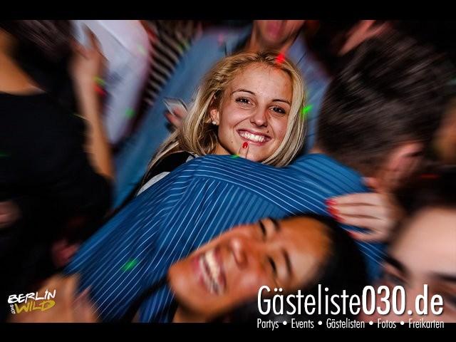 https://www.gaesteliste030.de/Partyfoto #99 E4 Berlin vom 22.12.2012