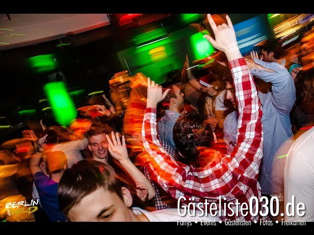 https://www.gaesteliste030.de/Partyfoto #103 E4 Berlin vom 22.12.2012