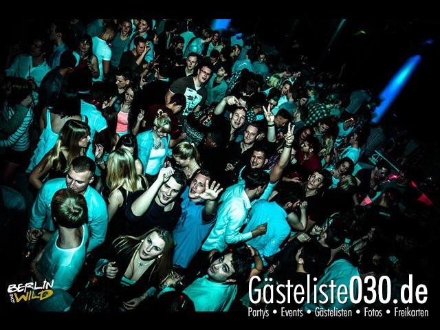 https://www.gaesteliste030.de/Partyfoto #138 E4 Berlin vom 22.12.2012