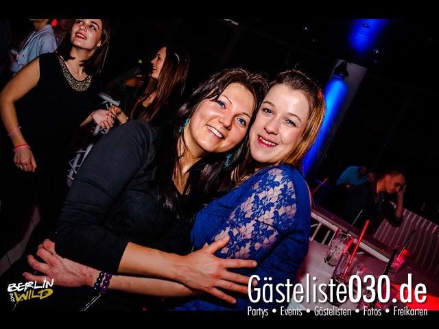 https://www.gaesteliste030.de/Partyfoto #63 E4 Berlin vom 22.12.2012