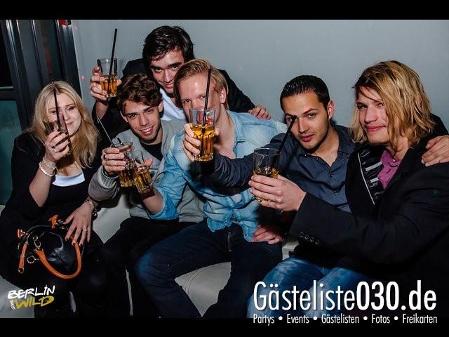 https://www.gaesteliste030.de/Partyfoto #66 E4 Berlin vom 22.12.2012