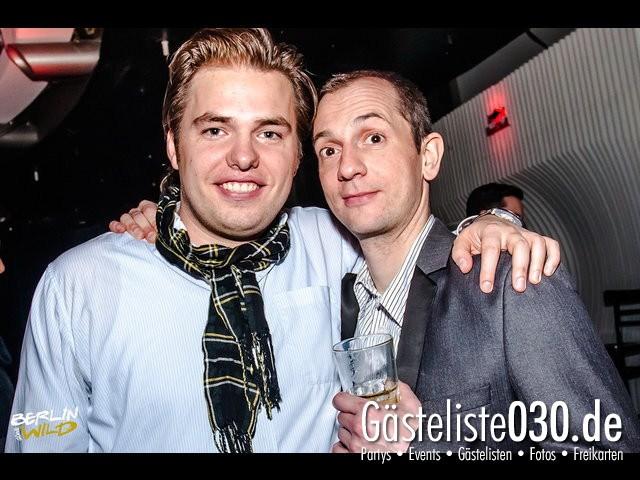 https://www.gaesteliste030.de/Partyfoto #21 E4 Berlin vom 22.12.2012
