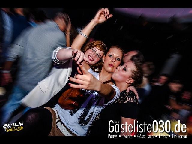 https://www.gaesteliste030.de/Partyfoto #82 E4 Berlin vom 22.12.2012