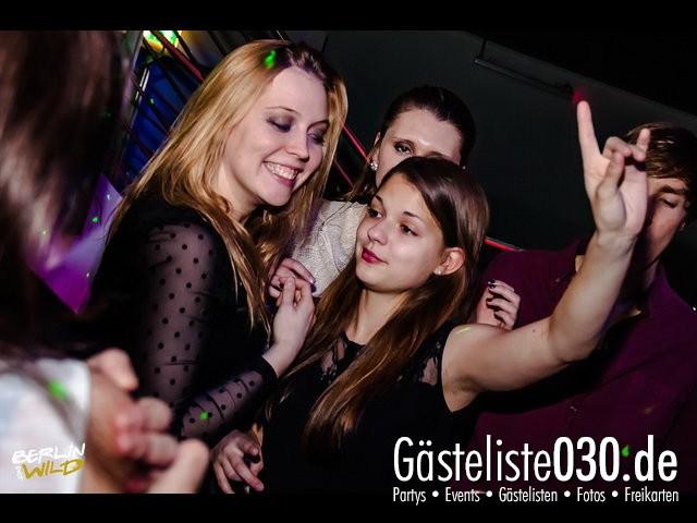 https://www.gaesteliste030.de/Partyfoto #48 E4 Berlin vom 22.12.2012