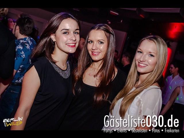 https://www.gaesteliste030.de/Partyfoto #45 E4 Berlin vom 22.12.2012