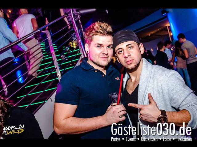 https://www.gaesteliste030.de/Partyfoto #79 E4 Berlin vom 22.12.2012