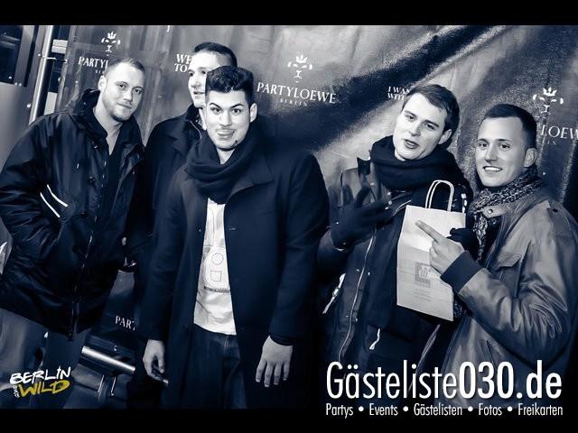 https://www.gaesteliste030.de/Partyfoto #106 E4 Berlin vom 22.12.2012