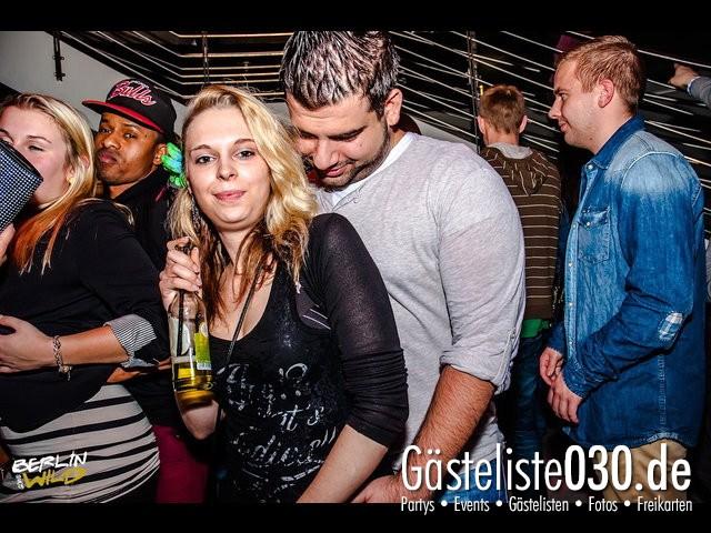 https://www.gaesteliste030.de/Partyfoto #18 E4 Berlin vom 22.12.2012