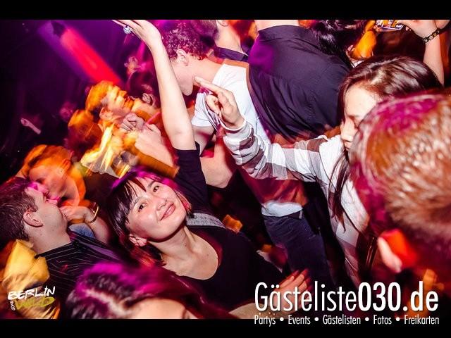 https://www.gaesteliste030.de/Partyfoto #119 E4 Berlin vom 22.12.2012
