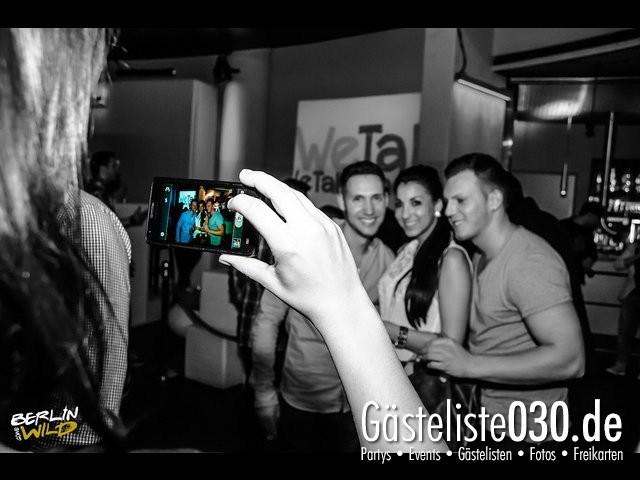 https://www.gaesteliste030.de/Partyfoto #28 E4 Berlin vom 22.12.2012