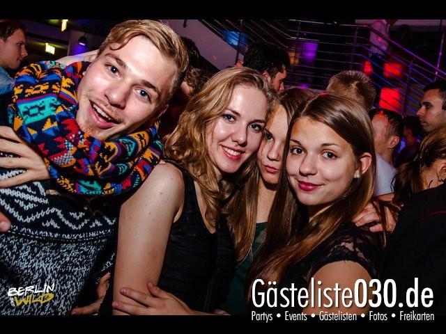 https://www.gaesteliste030.de/Partyfoto #92 E4 Berlin vom 22.12.2012