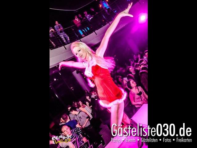 https://www.gaesteliste030.de/Partyfoto #75 E4 Berlin vom 22.12.2012